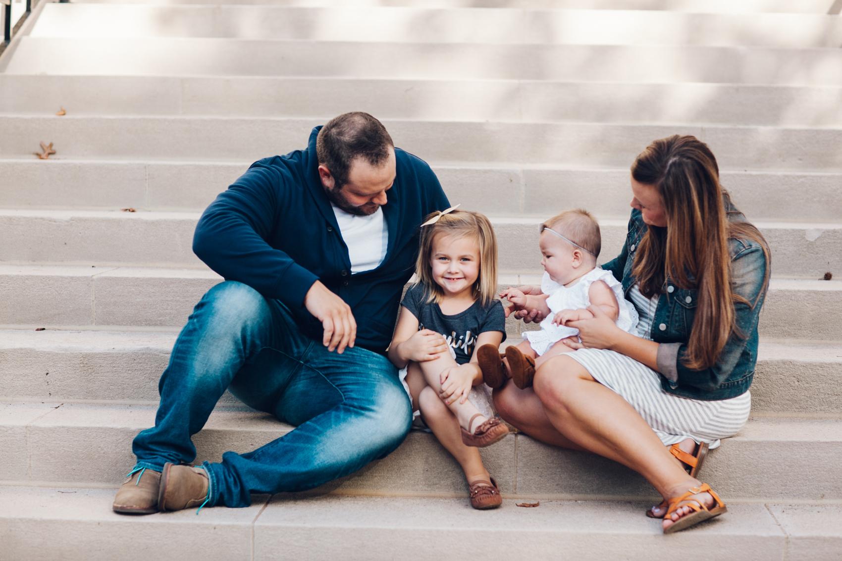 blissfamily2016-25