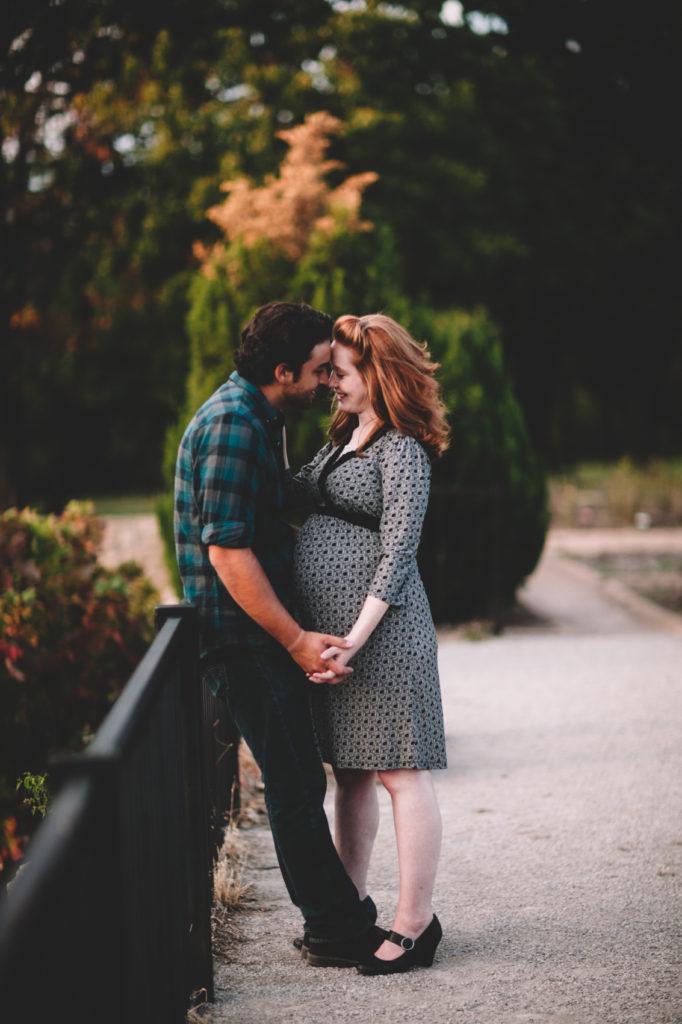 rebecca-maternity2016-21