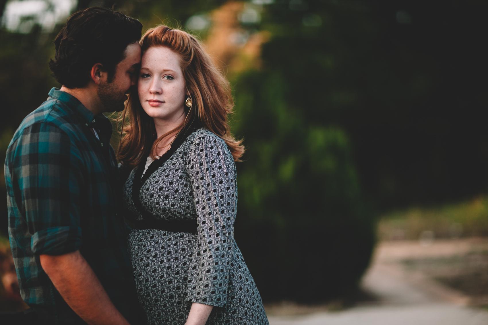 rebecca-maternity2016-24