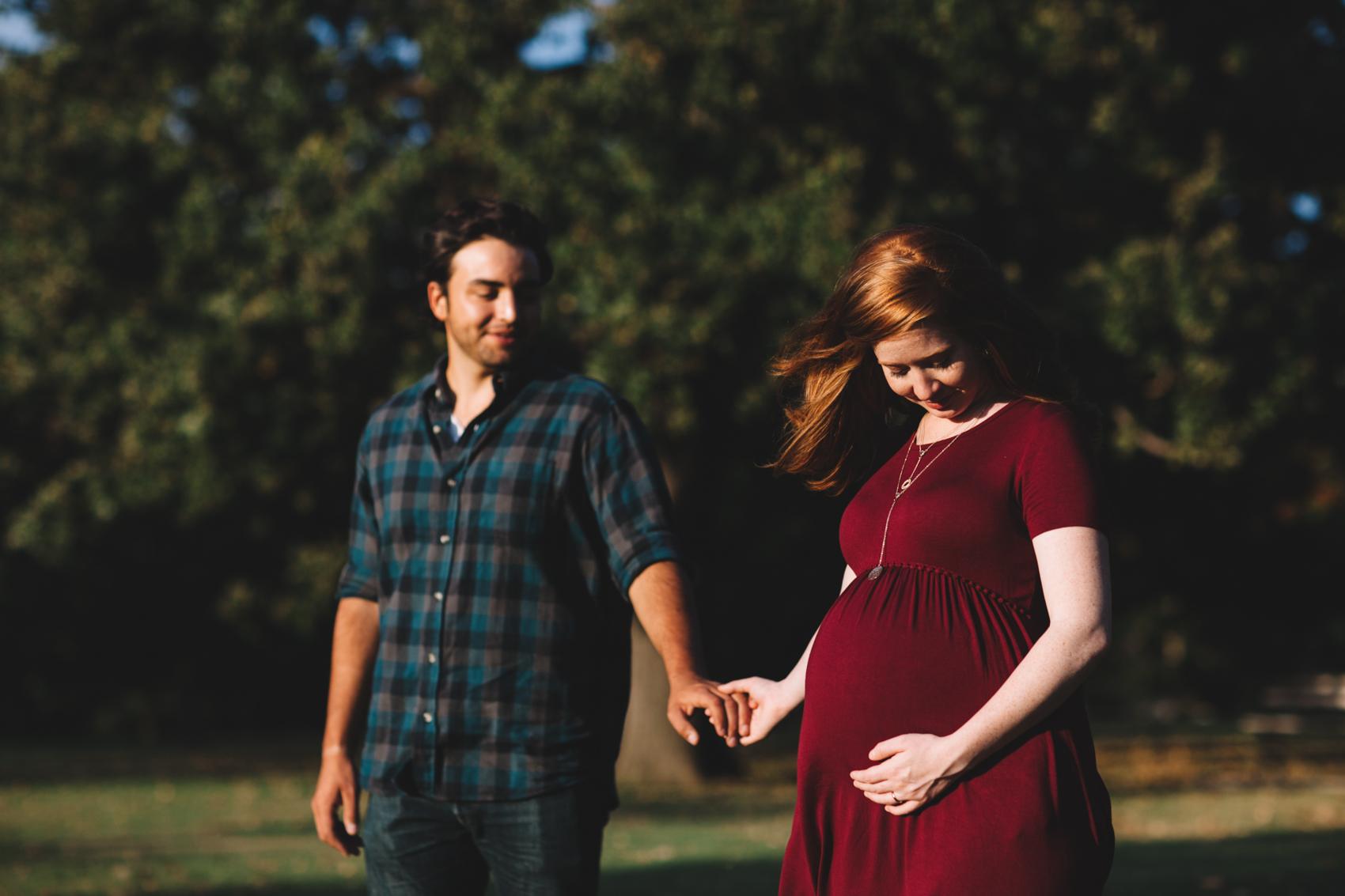 rebecca-maternity2016-7