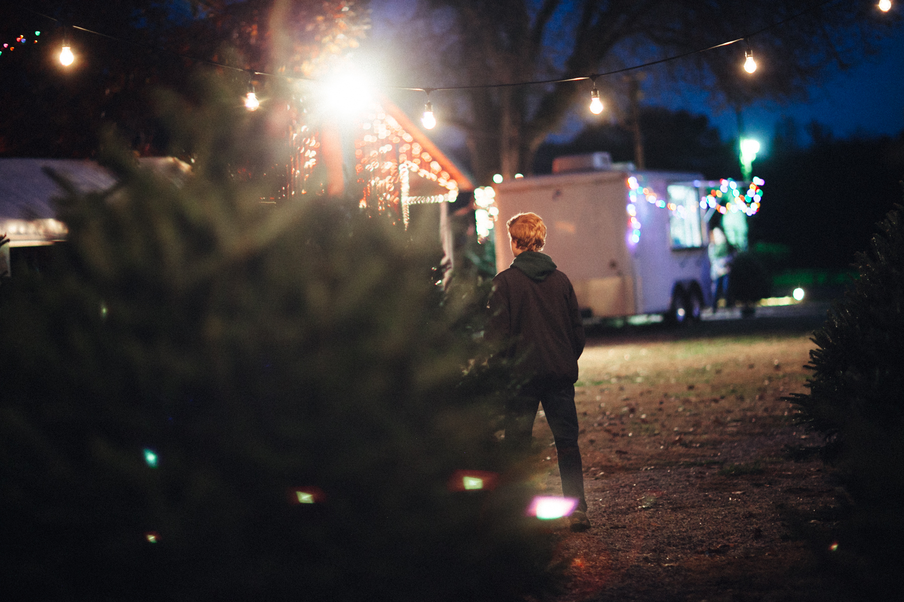 wareaglechristmas-1