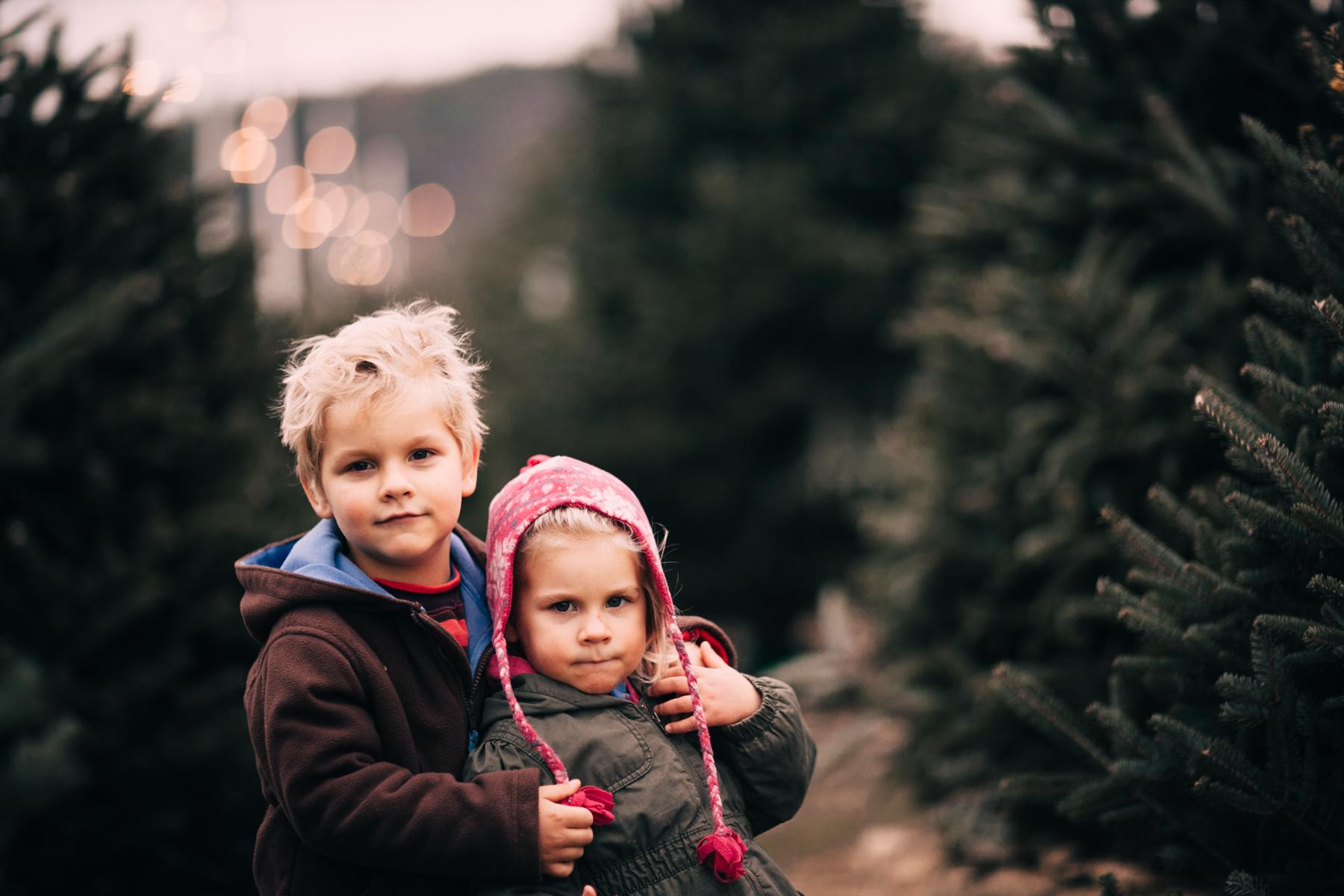 wareaglechristmas-10