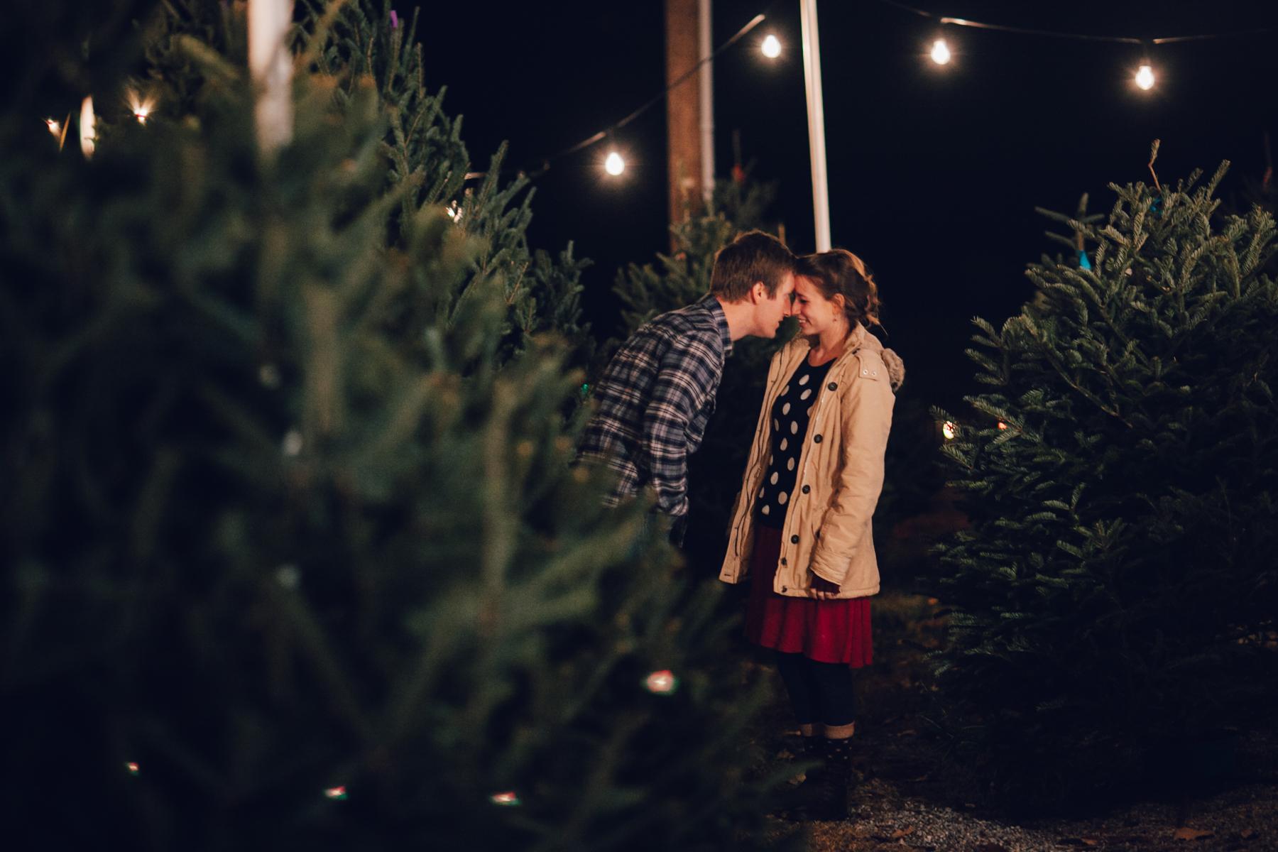 wareaglechristmas-16