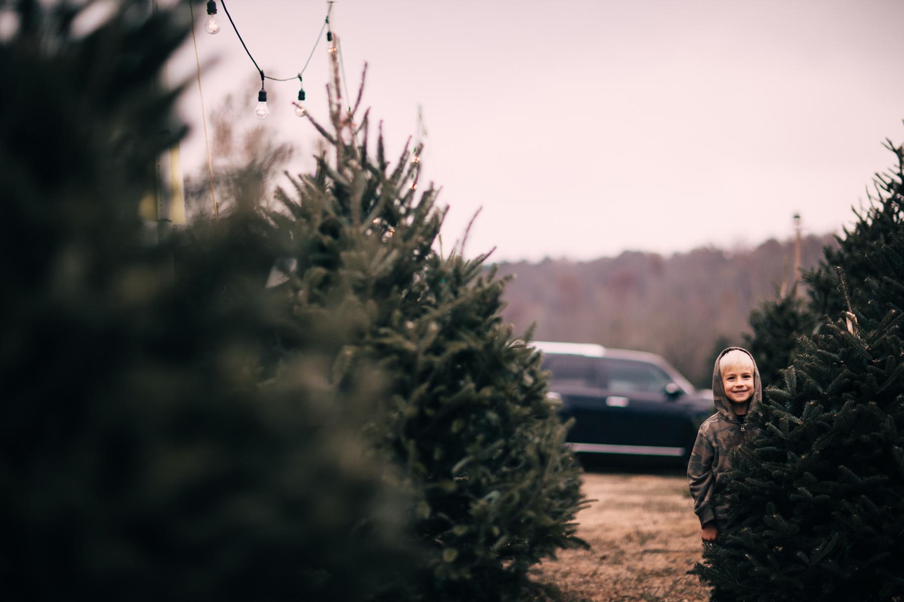 wareaglechristmas-4