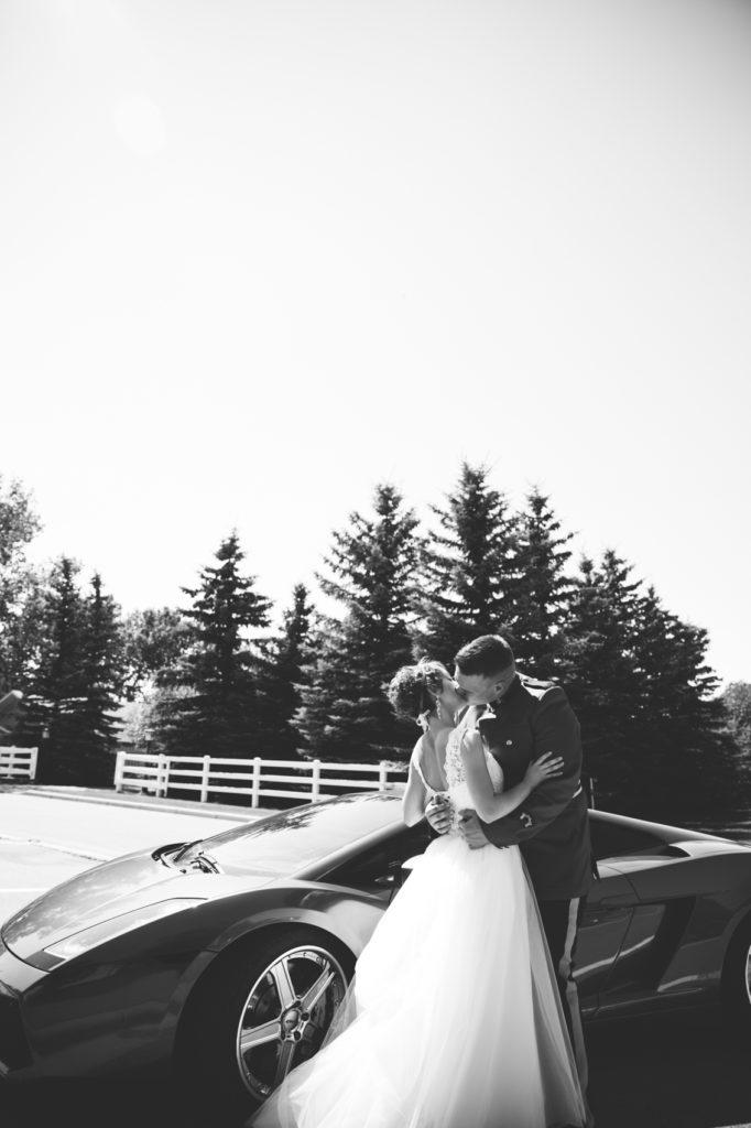 Jevenn&Emily-32