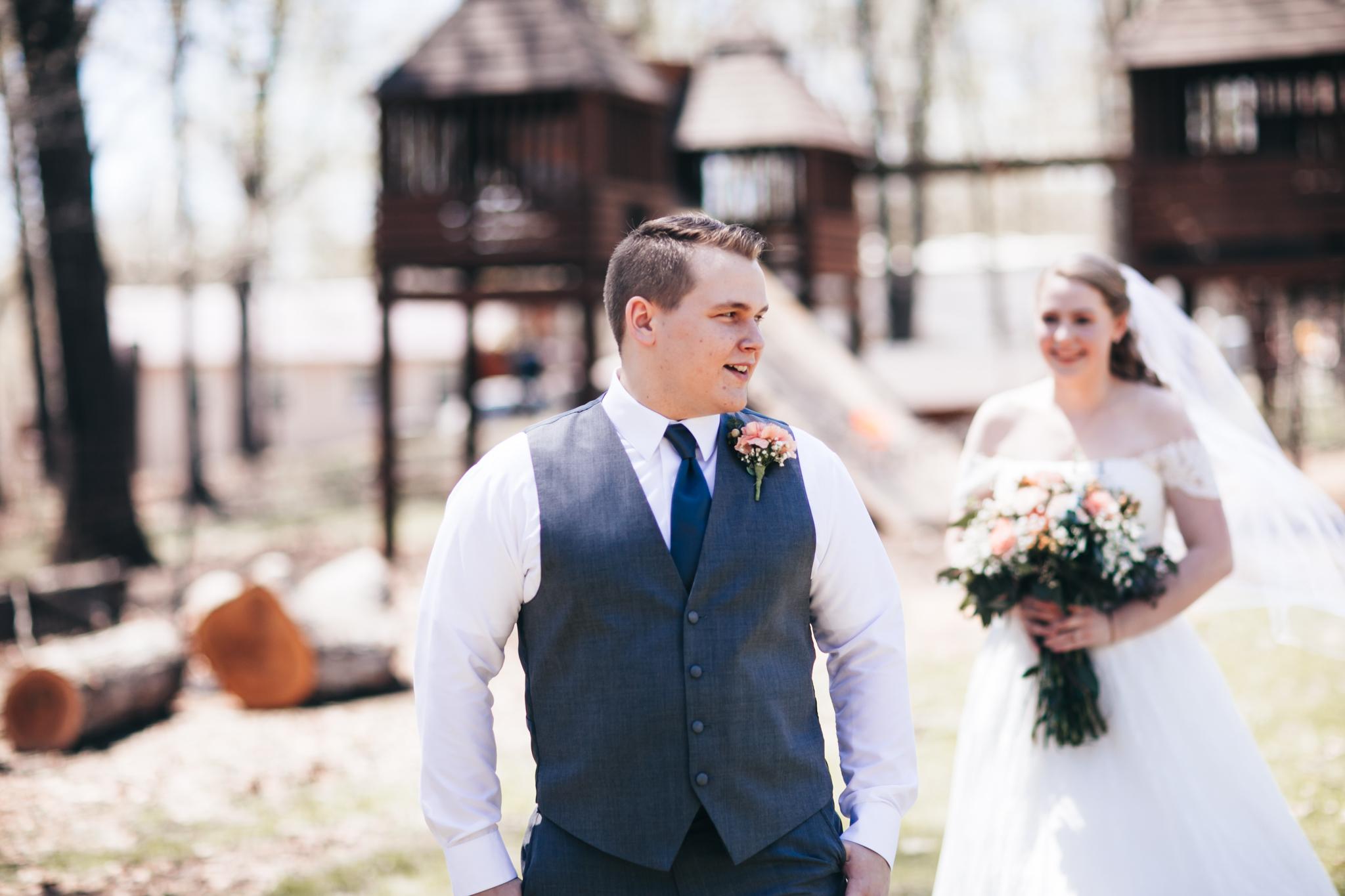 Kyle&RebeccaWedding-31