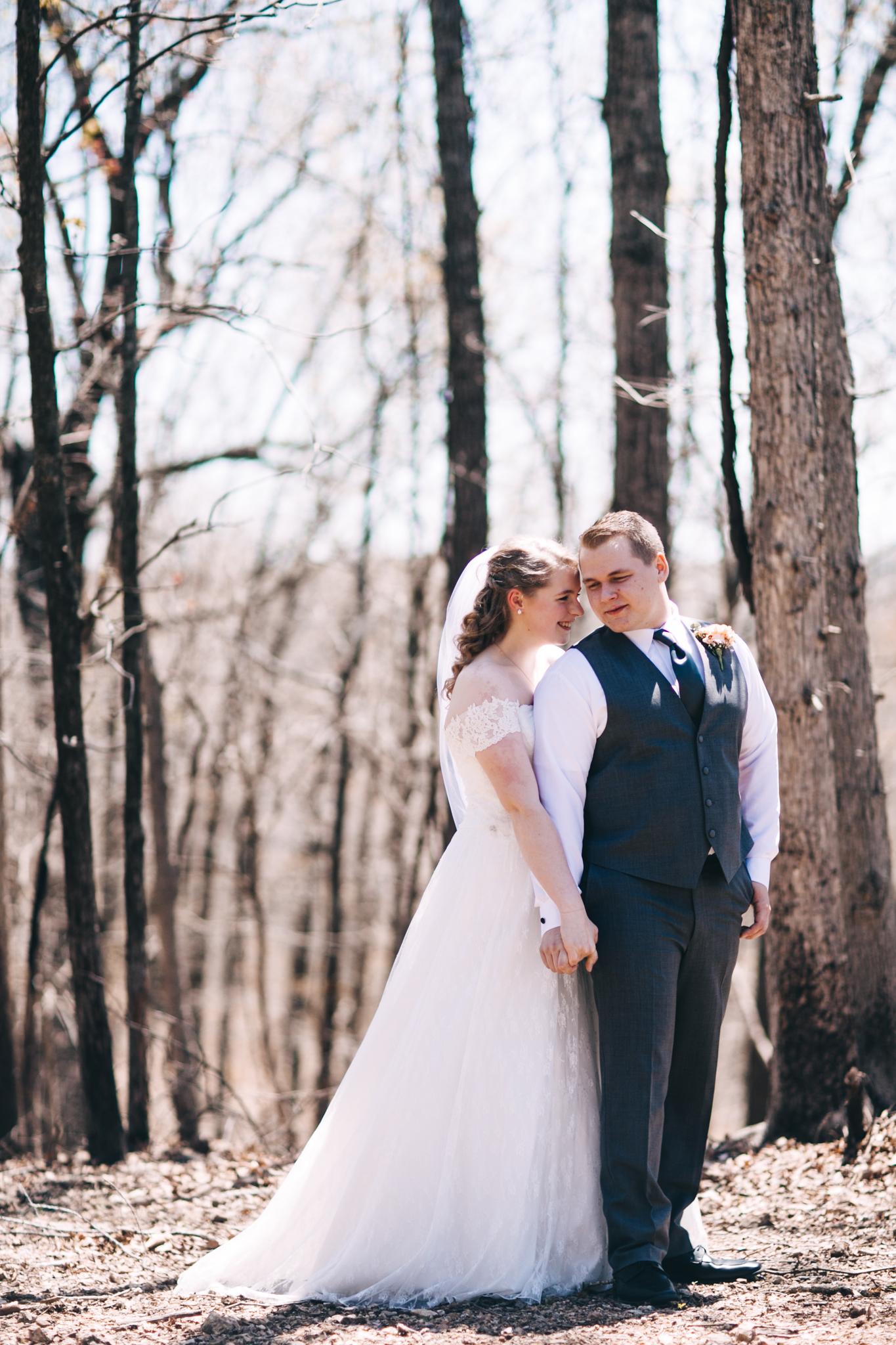 Kyle&RebeccaWedding-41