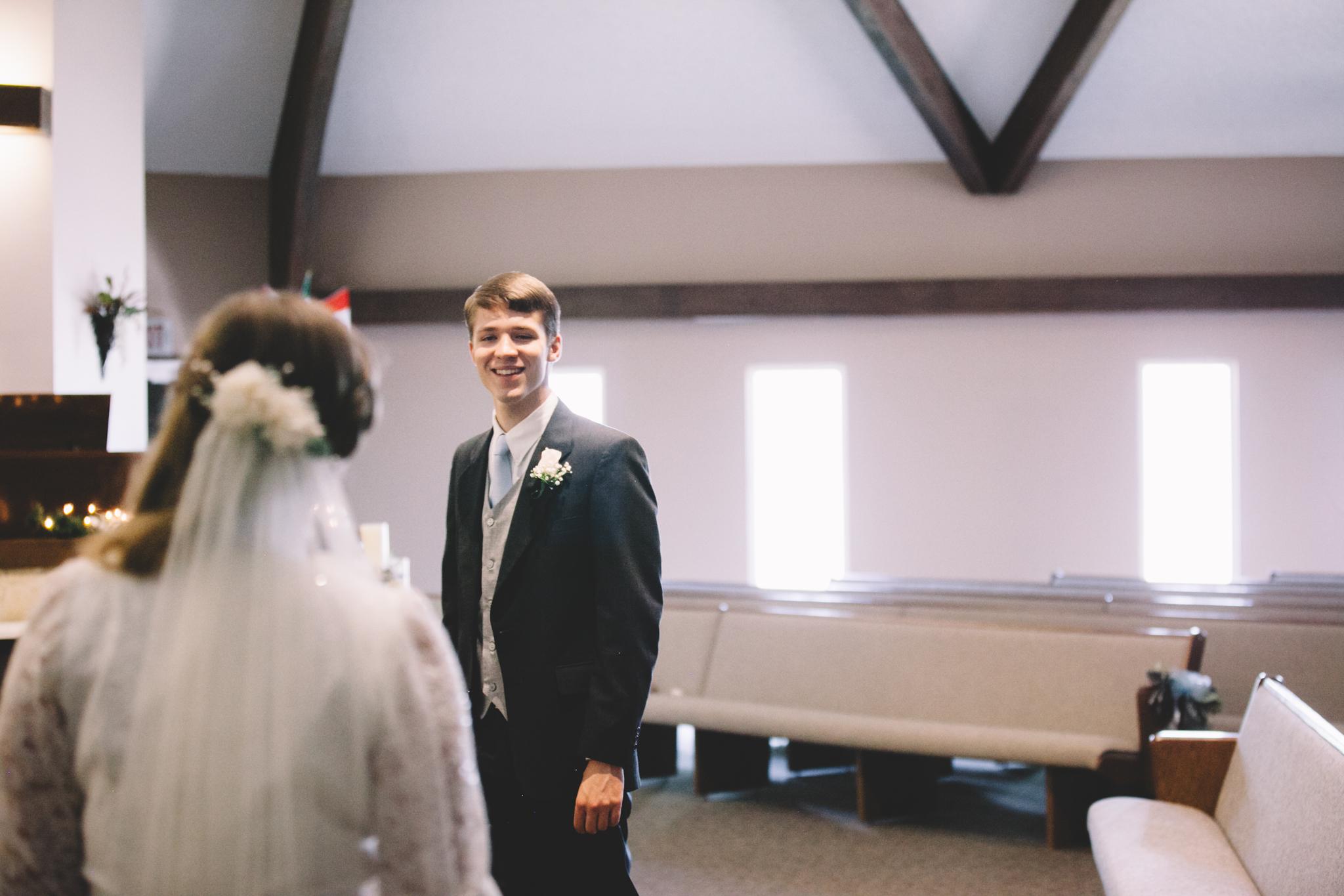 Seth&Anna2018-14