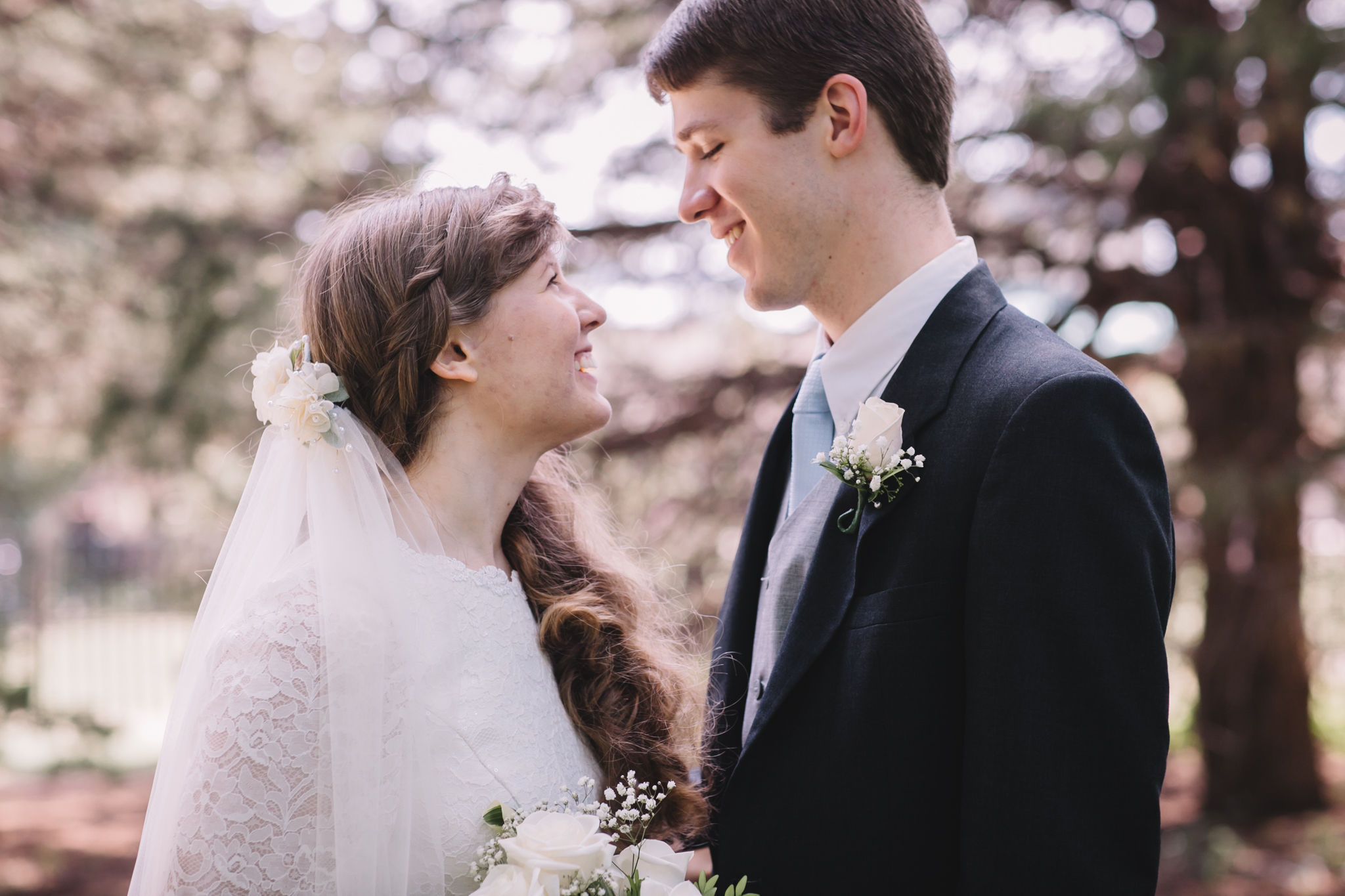 Seth&Anna2018-36