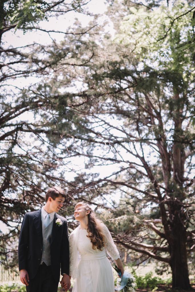 Seth&Anna2018-39
