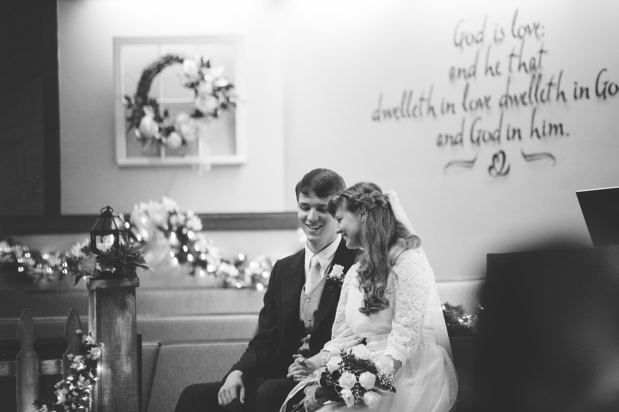 Seth&Anna2018-46