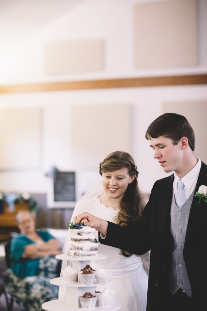 Seth&Anna2018-51