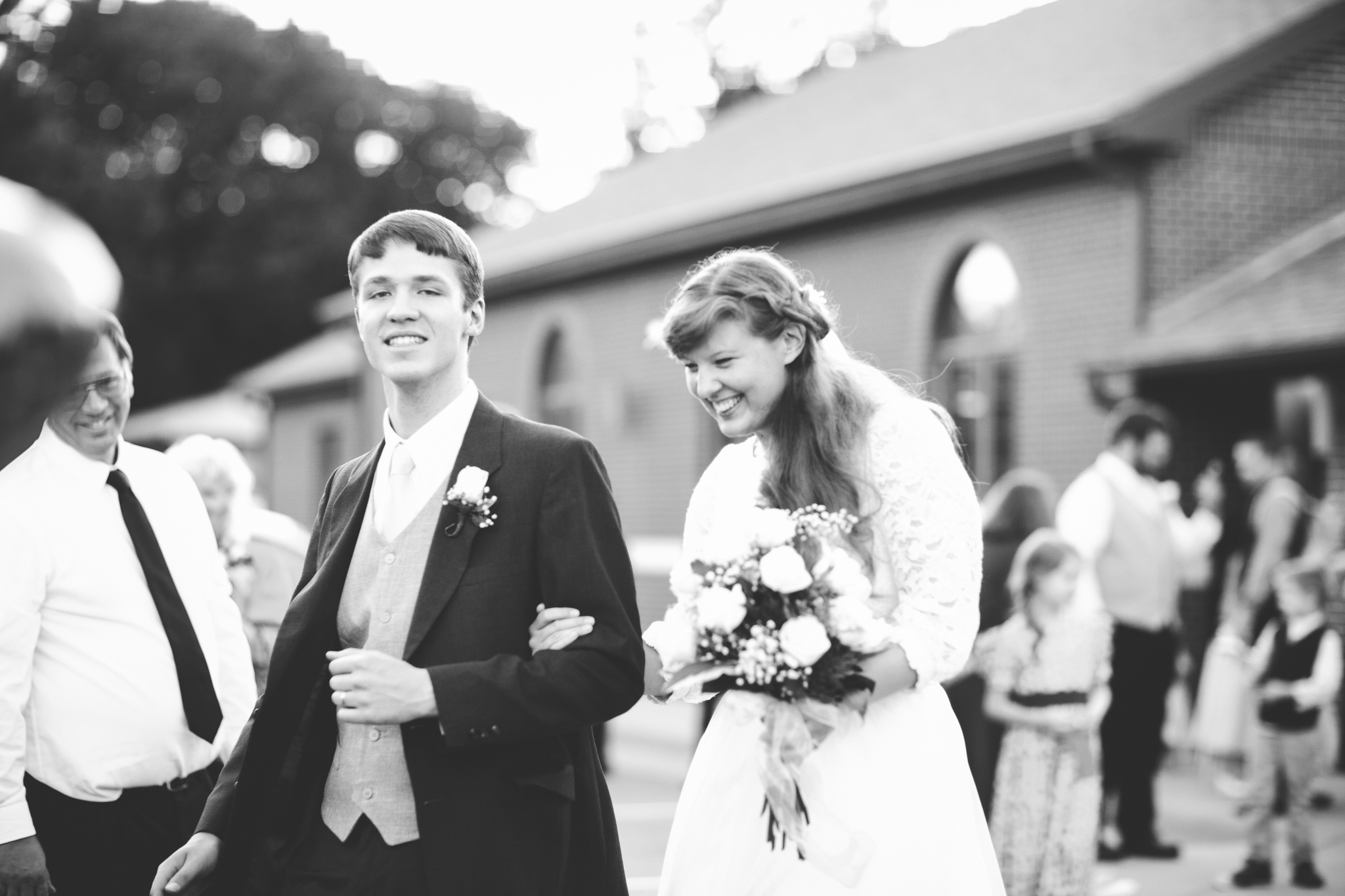 Seth&Anna2018-54