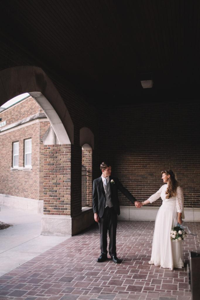Seth&Anna2018-58