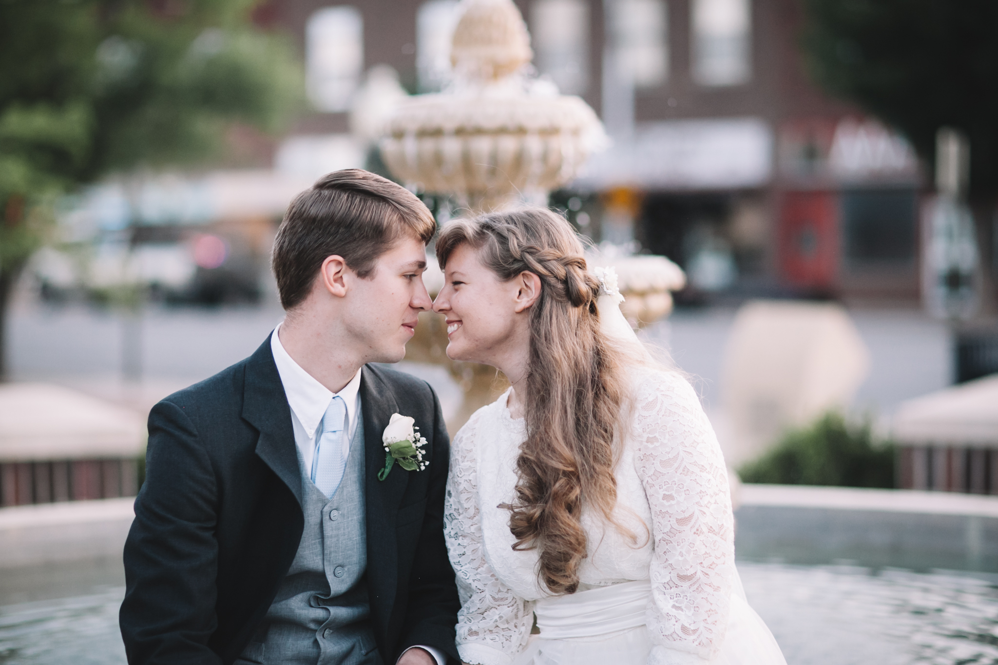 Seth&Anna2018-61
