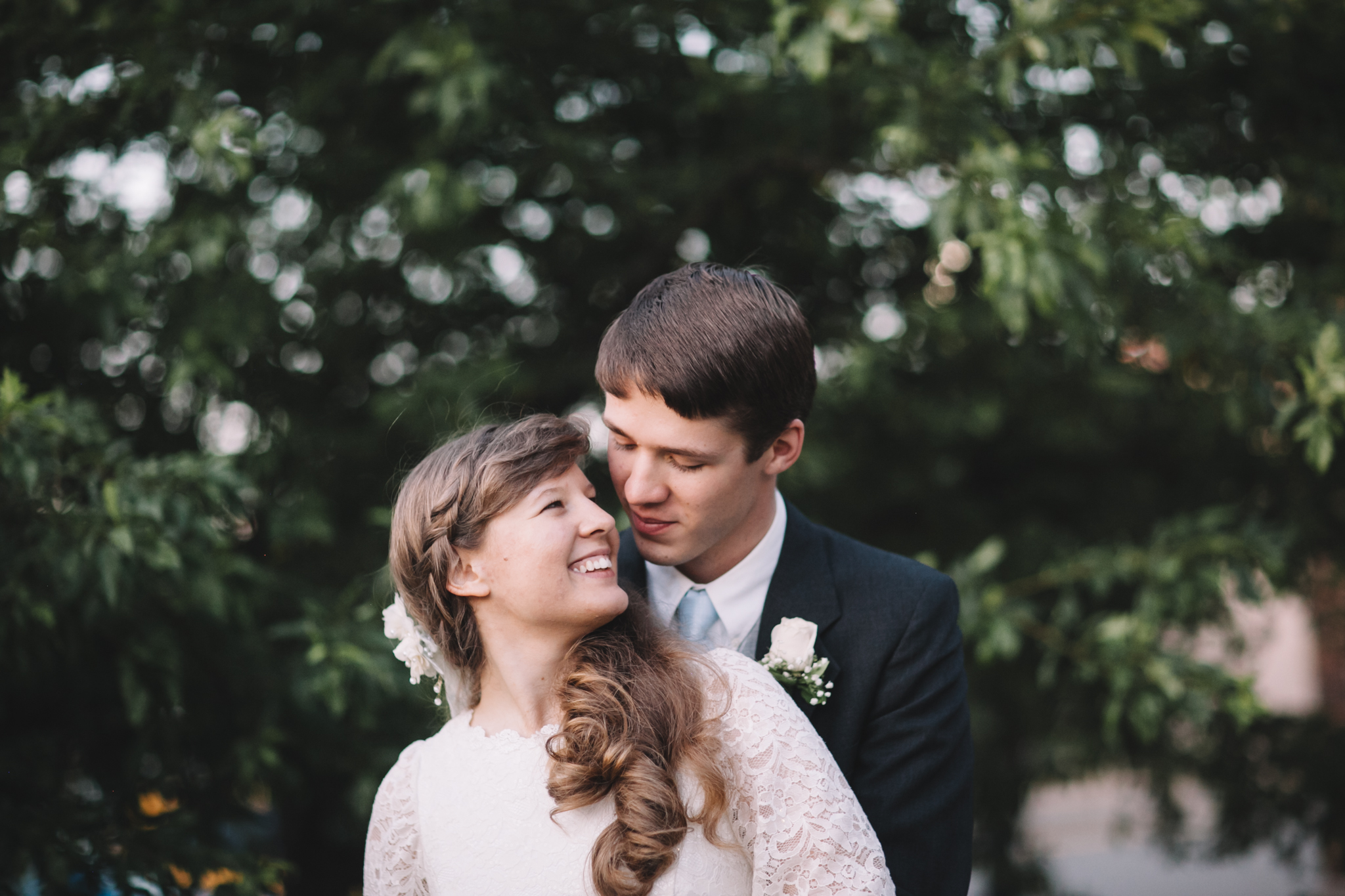 Seth&Anna2018-63