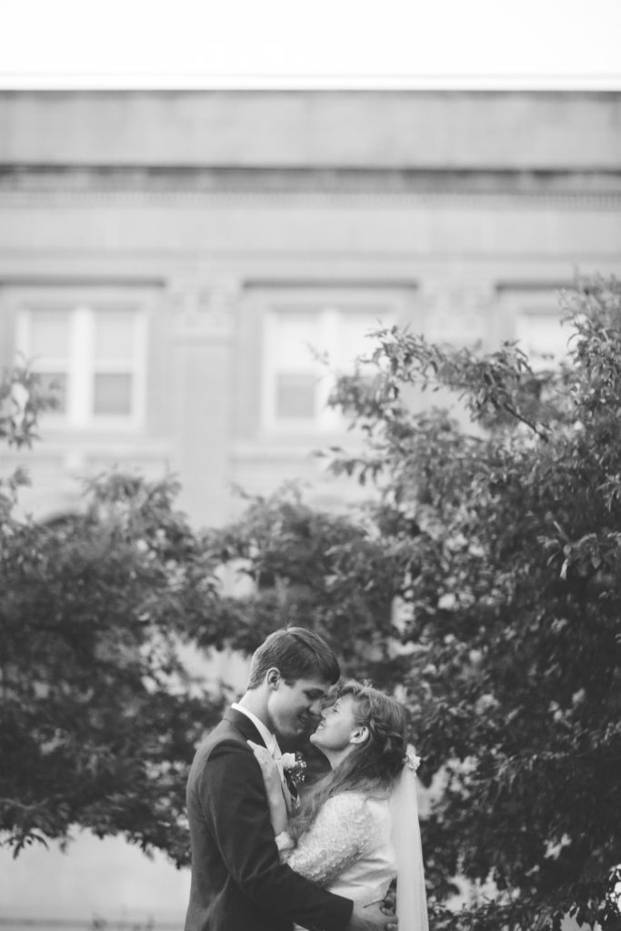 Seth&Anna2018-69